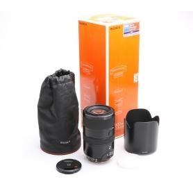 Sony AF 4,5-5,6/70-300 G SSM (217137)