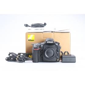 Nikon D800 (225628)