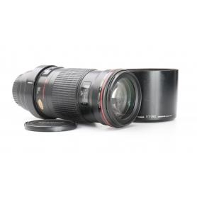 Canon EF 3,5/180 L Makro (225630)