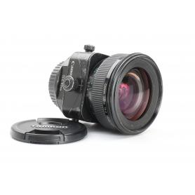 Canon TS-E 2,8/45 Shift (225631)