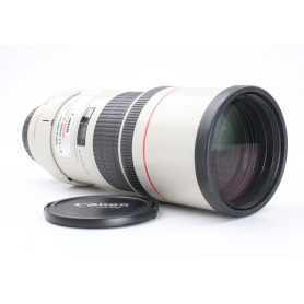 Canon EF 4,0/300 L IS USM (225638)