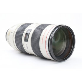 Canon EF 2,8/70-200 L IS USM (225641)