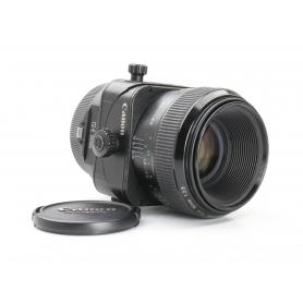 Canon TS-E 2,8/90 Shift (225644)