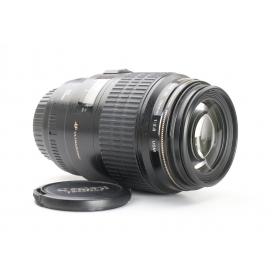 Canon EF 2,8/100 Makro USM (225646)