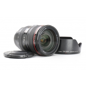 Canon EF 4,0/24-105 L IS USM (225649)