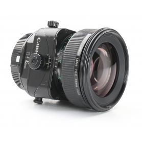 Canon TS-E 2,8/45 Shift (225653)