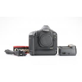 Canon EOS-1DS Mark III (225654)