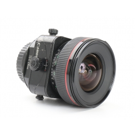 Canon TS-E 2,8/45 Shift (225657)