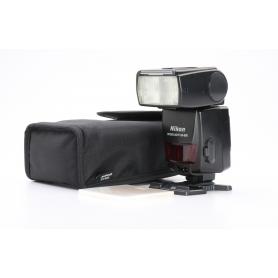 Nikon Speedlight SB-800 (225664)