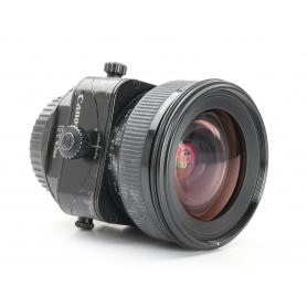 Canon TS-E 2,8/45 Shift (225666)