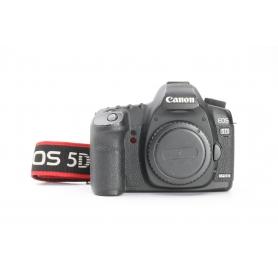 Canon EOS 5D Mark II (225669)