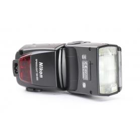 Nikon Speedlight SB-800 (225670)