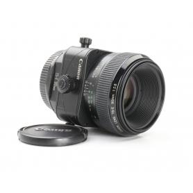 Canon TS-E 2,8/90 Shift (225671)