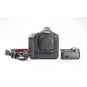 Canon EOS-1DS Mark III (225673)