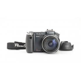Canon Powershot Pro 1 (225674)