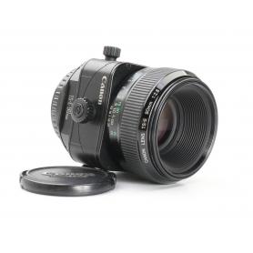 Canon TS-E 2,8/90 Shift (225675)