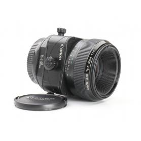 Canon TS-E 2,8/90 Shift (225678)