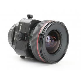 Canon TS-E 3,5/24 L Shift (225680)