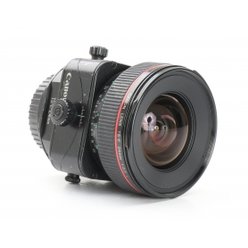 Canon TS-E 3,5/24 L Shift (225682)