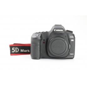 Canon EOS 5D Mark II (225684)