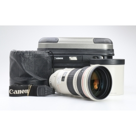 Canon EF 2,8/300 L IS USM (225686)