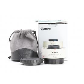 Canon Extender EF 1,4x III (225699)