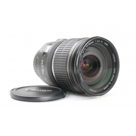 Canon EF-S 2,8/17-55 IS USM (225698)