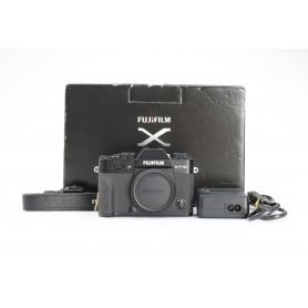 Fujifilm X-T10 (225716)
