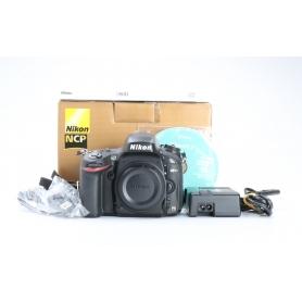 Nikon D610 (225719)