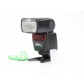 Nikon Speedlight SB-700 (225731)
