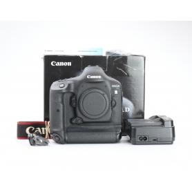 Canon EOS-1Dx (225737)