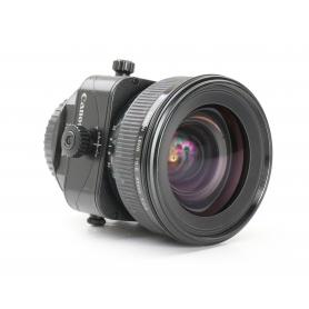Canon TS-E 3,5/24 L Shift (225677)