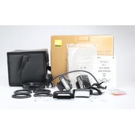 Nikon Makroblitz Kit R1 (225741)