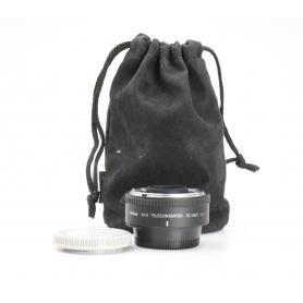 Nikon AF-S Telekonverter TC-14E II (225746)