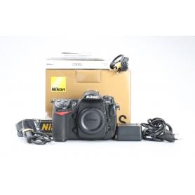Nikon D300s (225752)