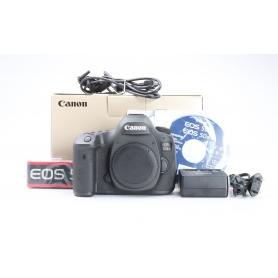 Canon EOS 5Ds R (225753)