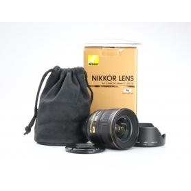 Nikon AF-S 1,4/24 ED G (225755)