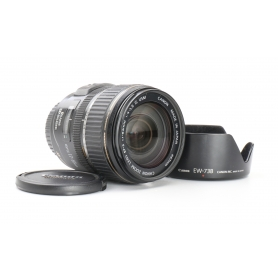 Canon EF-S 4,0-5,6/17-85 IS USM (225757)