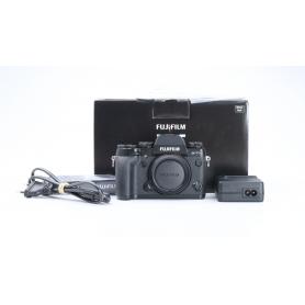 Fujifilm X-T1 (225758)