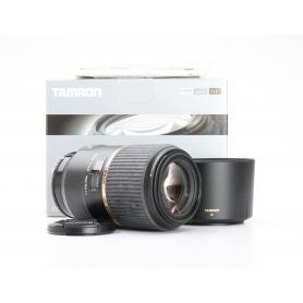 Tamron SP 2,8/90 Makro DI 1:1 USD für Sony (225766)