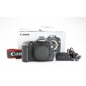 Canon EOS 40D (225774)