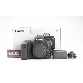 Canon EOS 6D Mark II (225775)