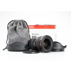 Canon EF 4,0/17-40 L USM (225786)