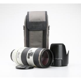 Minolta AF 2,8/70-200mm D SSM Apo Tele (225768)