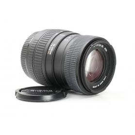 Sigma EX 4,0-5,6/55-200 DC C/EF (225799)