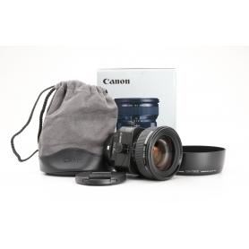 Canon TS-E 2,8/45 Shift (225802)