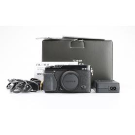 Fujifilm X-E1 (225806)