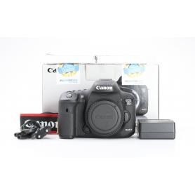 Canon EOS 7D Mark II (225807)