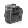 Canon EOS 7D Mark II (225807)