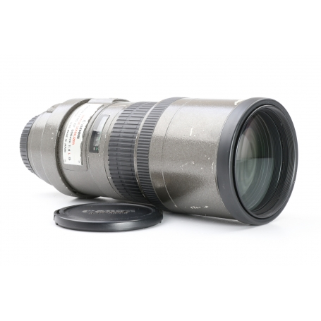 Canon EF 4,0/300 L IS USM (225810)